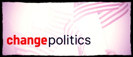 ChangePolitics - - 2016