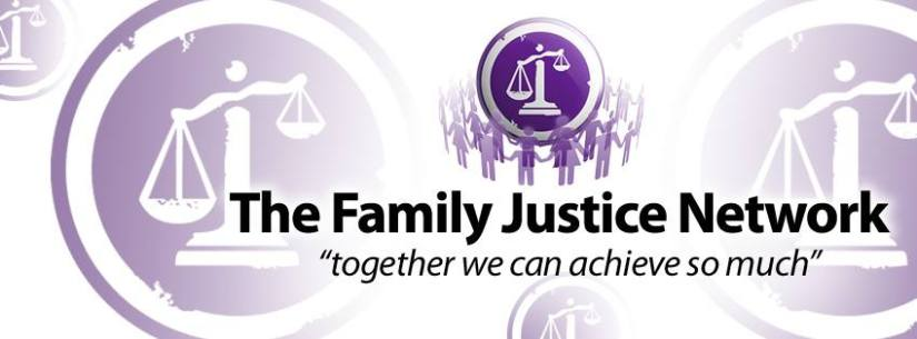 FAMILY LAW REFORM MERGES WITH THE NATIONAL PARENTSORGANIZATION!