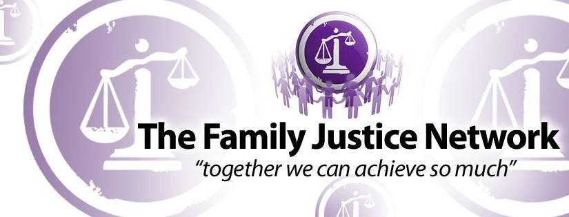 FAMILY LAW REFORM MERGES WITH THE NATIONAL PARENTS ORGANIZATION!