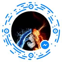 DaveyoneFamilylawmanWorld4JusticeCampaign3 - messenger_code_525648687471181