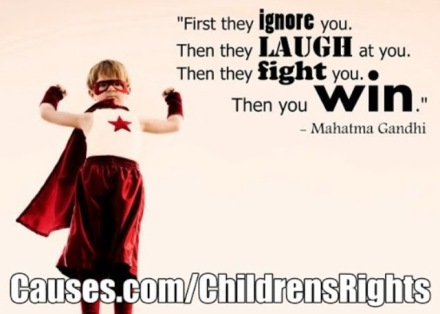 Quote-Ignore-Laugh-Fight-Win (2)
