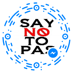 StopParentalAlienation - LrgFBmessenger_code_232625750271704