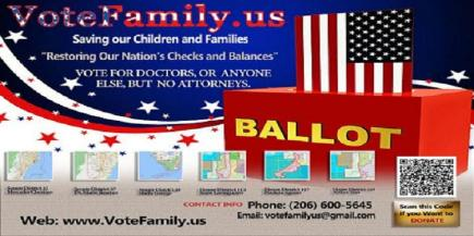 VoteFamily-US -- 2015