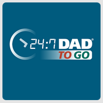 247-to-go-app3