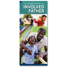 father_invlvmnt_brochure_500px__94222-1446841170-1280-1280-2
