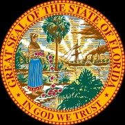a26a7-seal_of_florida1