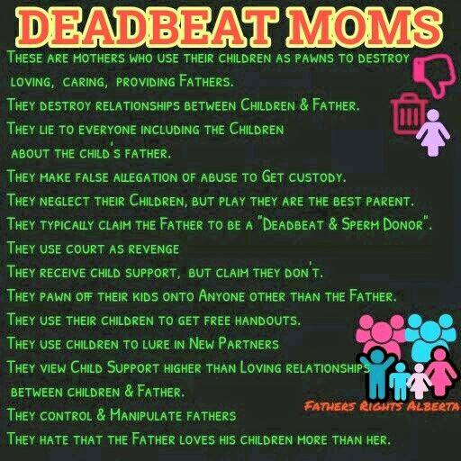 deadbeat mom pawn list - 2016.jpg