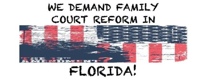 demand-family-court-reform-florida-2015
