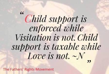 enforce-visitation-not-child-support-2016
