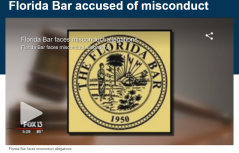 florida-bar-accused-of-misconduct-2015