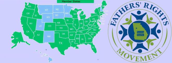 FRM USA - 2015