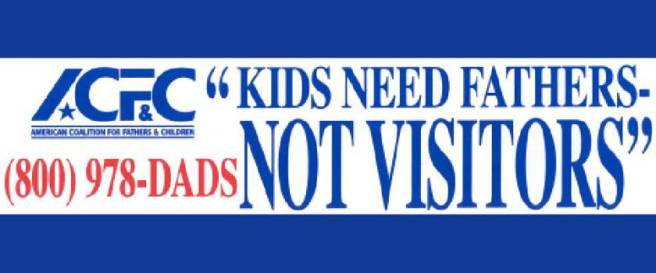 kids-need-fathers-not-visitors-2016