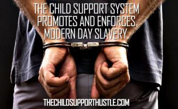 Modern Slavery - 2016