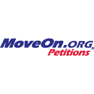 moveon-petitions-logo-square