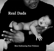 real-dads-embracing-non-violence