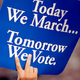 today-we-march-tomorrow-we-vote-2016