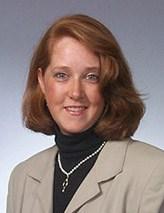 Alison Carr-Chellman