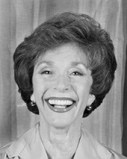 Barbara Nemko