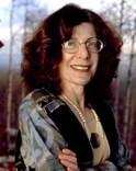 Judith Kleinfeld
