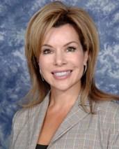 Jeanette Hernandez Prenger