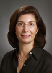 Rita Fuerst Adams