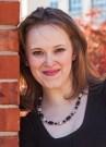 Rebekah Bradley