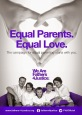 cfdce-equal2blove2bposter