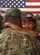 cropped-honoring-soldiers-veterans-day-2-201106153.jpg