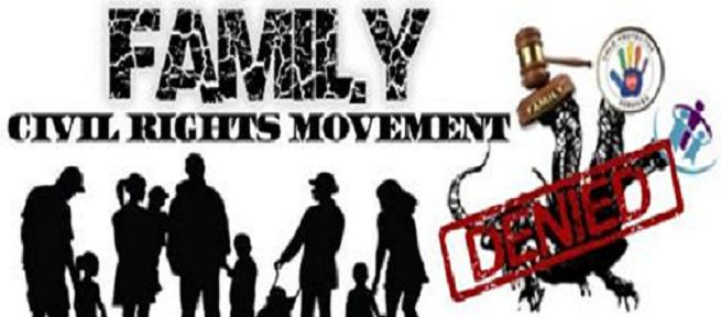 family-civil-rights-movement-20152