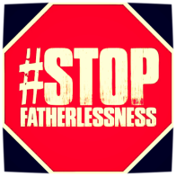 stop-fatherlessness-afla-blog-2016