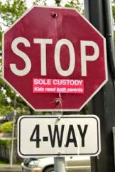 stop2bsole2bcustody