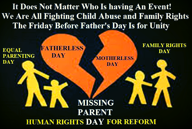 All Events Fathers Day - 2016