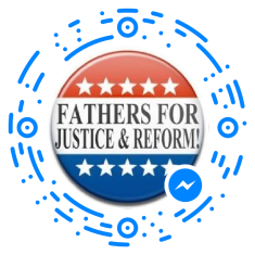 american-fathers-liberation-army
