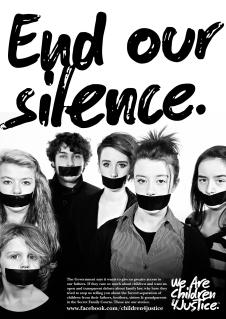 children4justice-ad