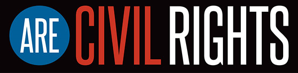 Respect free speech and the open arena of ideas | Civil Rights in Family LawFlorida