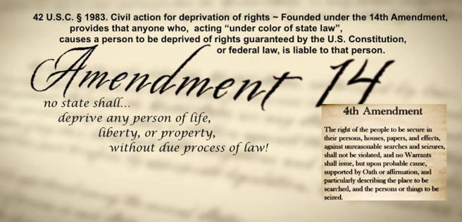 amendment-14-us-constitution-2015