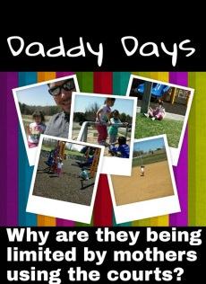 dad2bdays3