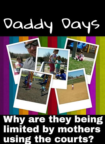 dad2bdays