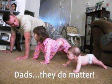 dads-matter-20162
